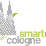 ampido Parkplatz-Sharing Teil der SmartCity Cologne
