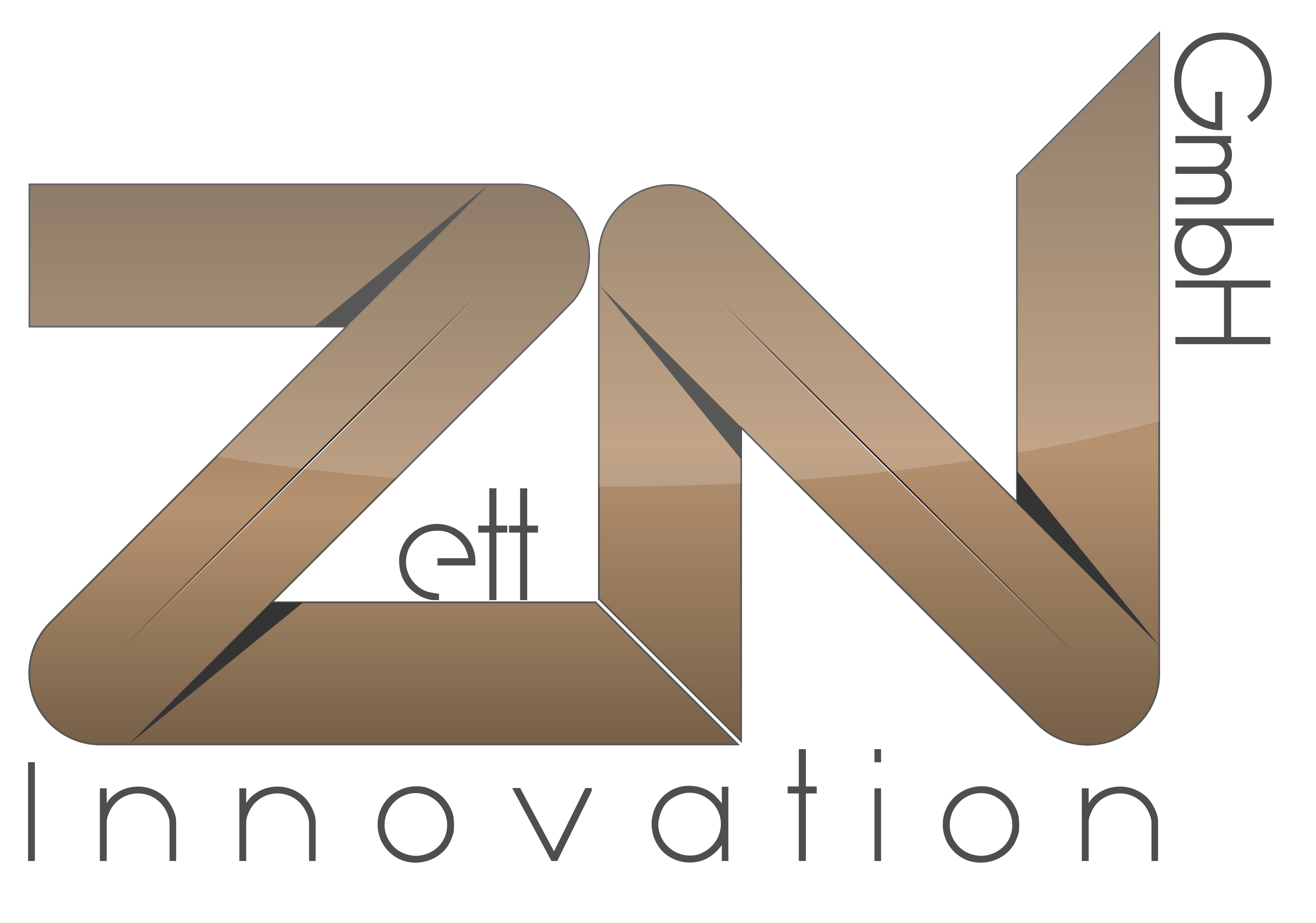 Zett-N_Innovation_Logo