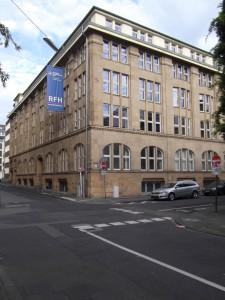 Rheinische_Fachhochschule_Köln