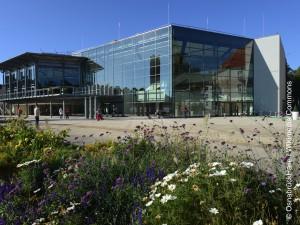 Bild Osnabrückhalle