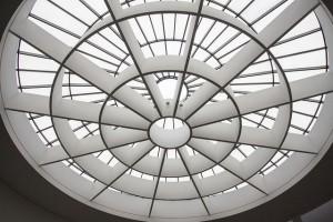dome-light-382796_640