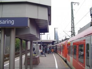 Bf-hansaring